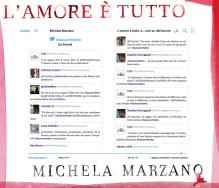marzano_tweet_cornice-220x188
