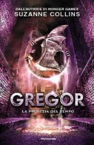 9788804644392-gregor-e-la-profezia-del-tempo_carosello_opera_scale_width