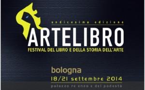 Artelibro-Bologna-2014-634x396-1