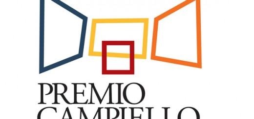 Campiello_2014