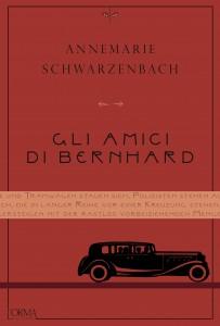 Cover-Gli-amici-di-Bernhard-solo-fronte-HD