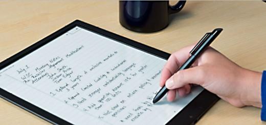Digital-Paper-il-nuovo-PDF-reader-di-Sony-OK