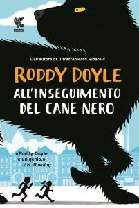 Doyle_All'inseguimento del cane nero