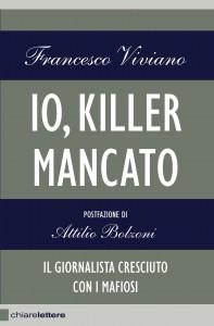Io-killer-mancato_Vivivano_1ed-197x300