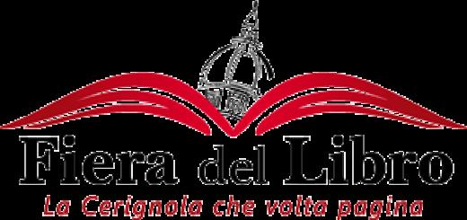 Logo-Fiera-Libro-Cerignola