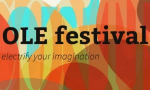 OLE-01-Festival-Letteratura-Elettronica-cercabando