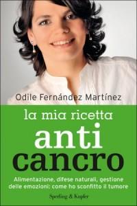 Odile Anticancro_1_300X__exact