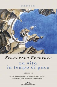 Pecoraro cover_8hl0egdc