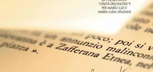 Premio-Letterario-Brancati-Zafferana-2014