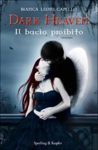 dark-heaven.-il-bacio-proibito