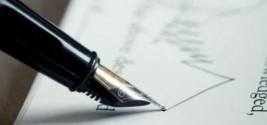 firma_contratto_web_agency