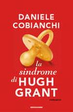 _la-sindrome-di-hugh-grant-1409323706