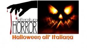 logo_halloweenitaliana