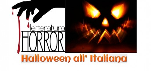 logo_halloweenitaliana
