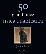 50 grandi idee fisica quantistica