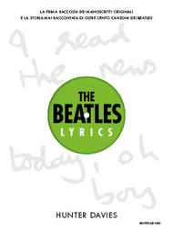 9788804646563-the-beatles-lyrics_copertina_piatta_fo