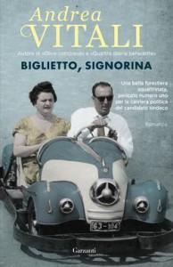 9788811687283_biglietto_signorina