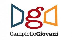 CampielloGiovani2015