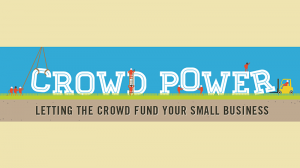 The-Power-Of-The-Crowd-–-Crowdfunding-Infographic-Featured