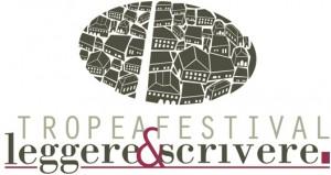 TropeaFestival-LeggereScrivere