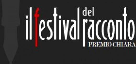 festival-del-racconto