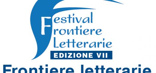 FFL VII ed con scritta