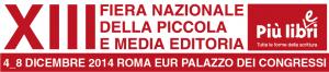 testata GENERICO 2014-08