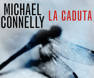 Amanti_libri_connelly