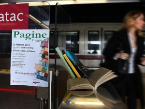Roma-bookcrossing-Pagine-Viaggianti-Giornata-Mondiale-del-Libro-2014-620x465