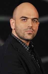 'Che Tempo Che Fa' Italian TV Show - October 15, 2012