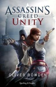 Bowden Unity_300X__exact