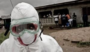 Ebola-Liberia-OK_980x571