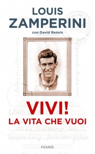 cover Zamperini