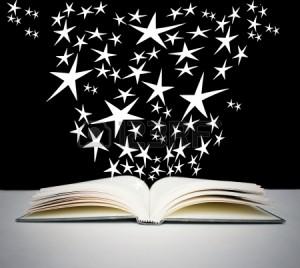 libri- stelle 2
