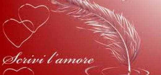 scrivi_lamore