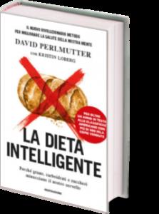 3Dnn+9_2C_med_9788804648031-la-dieta-intelligente_original