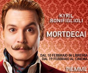 Amanti_libri_mortdecai