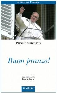 BuonPranzo_PapaFrancesco_1