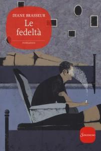 Le Fedelta