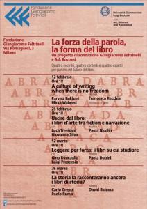 Locandina-Futuro-del-libro-6-212x300