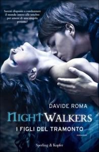 Roma_NightWalkers_300X__exact