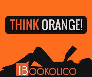 banner_blog_orange
