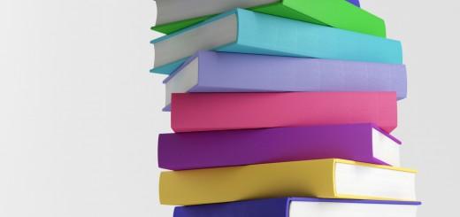 libri-scolastici-universitari-usati-online-libroscambio-2