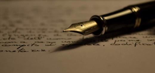 scrivere-un-libro-autobiografico-e1358352829666