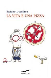 La vita e una pizza_Sovra.indd