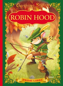 566-2407_COVER_ROBIN.indd