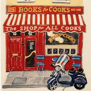 Books-for-Cooks