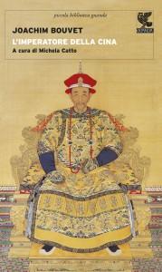l imperatore della cina_Sovra.indd