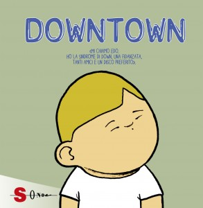 DowntownCover.indd