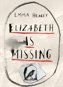 Elizabeth-is-missing-Emma-Healey